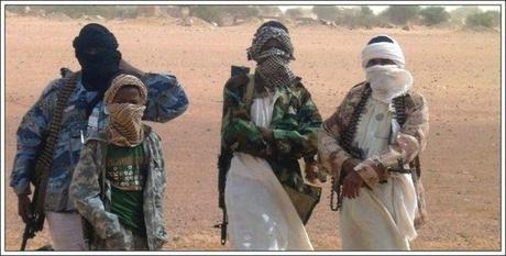 5060607-mali-l-arsenal-des-islamistes-en-question