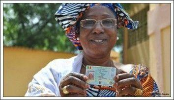 Elections-Mali-300x168