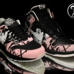 nike-air-max-1-unkle-custom-2