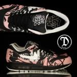 nike-air-max-1-unkle-custom-3