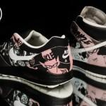 nike-air-max-1-unkle-custom-1