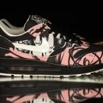 nike-air-max-1-unkle-custom