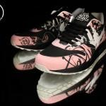 nike-air-max-1-unkle-custom-4