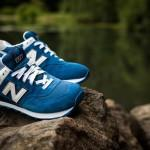 new-balance-574-classic-suede-08