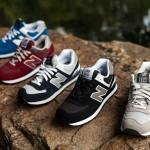 new-balance-574-classic-suede