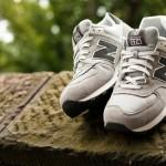 new-balance-574-classic-suede-07