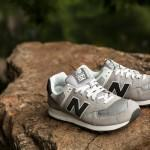 new-balance-574-classic-suede-06