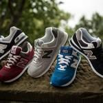 new-balance-574-classic-suede-03