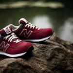 new-balance-574-classic-suede-10
