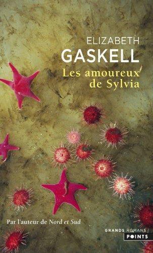 Les amoureux de Sylvia d'Elizabeth Gaskell en poche !