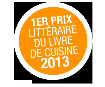 Prix_Cuisine_2013.png