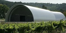 wine-making-3-1366x683