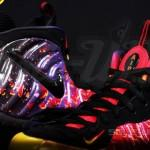 nike-air-foamposite-pro-asteroid-7