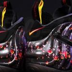 nike-air-foamposite-pro-asteroid