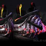 nike-air-foamposite-pro-asteroid-5