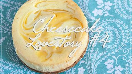 vignette-cheesecake