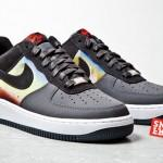 Nike Air Force 1 Low Hologram