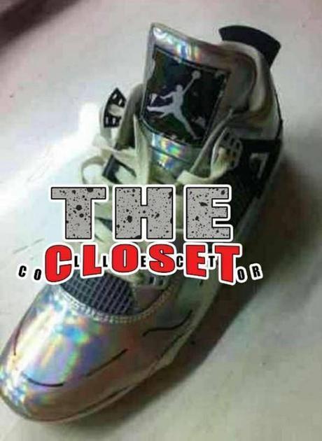 air-jordan-iv-silver-prism-teaser-2