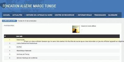 Fondation-pour-la-memoire-de-la-guerre-d-Algerie.gif