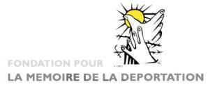 logo-Fondation-pour-la-memoire-de-la-deportation.jpg