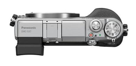 panasonic-gx7-leak-2