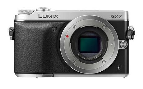 panasonic-gx7-leak-1