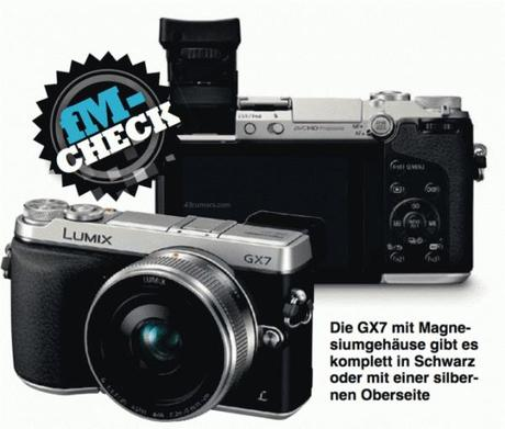 panasonic-gx7-leak-5