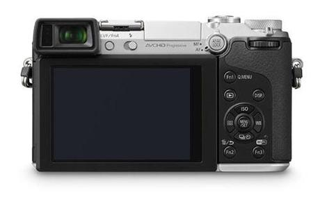 panasonic-gx7-leak-3