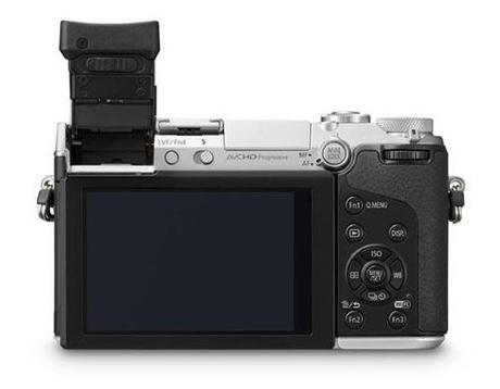 panasonic-gx7-leak-4