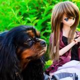 DD Kairi - Summer Days (14)