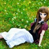 DD Kairi - Summer Days (4)