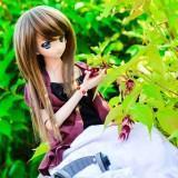 DD Kairi - Summer Days (17)