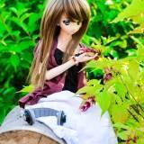 DD Kairi - Summer Days (15)