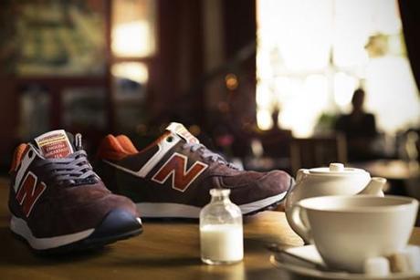 new-balance-576-tea-pack-english-breakfast
