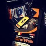 E-TV Sport aux 24H de Spa-Francorchamps