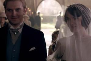 downton-abbey-season-3-premiere-mary-matthew-wedding.jpg