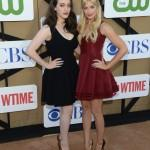 TCA_2013_2_Broke_Girls01