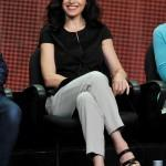 The_Good_Wife_TCA_2013_05