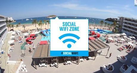 socialwave4
