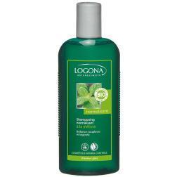Shampoonig Logona