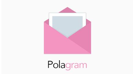 Application-Polagram