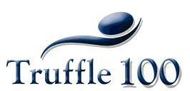 4ème édition du TRUFFLE 100
