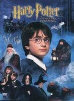 Un procès Harry Potter : cette fois, c'est l'Europe qui attaque en justice !
