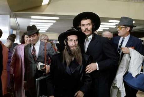 aventures-de-rabbi-jacob-03-g.jpg