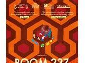 """""""Room 237"""" suis obsédé, obsédé..."""