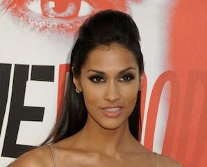 The Vampire Diaries : Janina Gavankar (True Blood, Arrow..) rejoint le casting de la saison 5 !