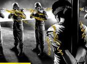 Célébrer Amnesty