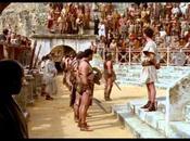 Colosseum histoire gladiateurs