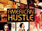 American Hustle Adams Christian Bale s'éclatent dans trailer