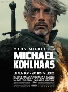 Michael Kohlhaas, critique